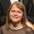Ajda Zupancic