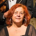 Maria Filomena Sousa