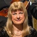 Galina Savova