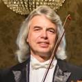 Leonid Bykov
