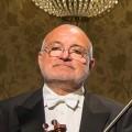Mário Anguelov