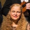 Marjolein De Sterke