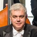 Petio Kalomenski