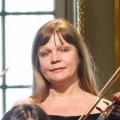 Tatiana Gaivoronskaia