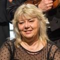 Veliana Yordanova