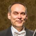 Ventzislav Grigorov